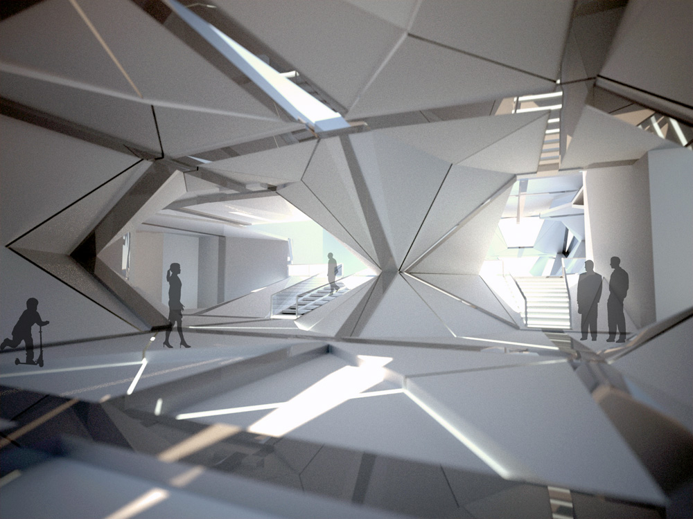 Transformations For Nyc Moma Expansion Ding Liu