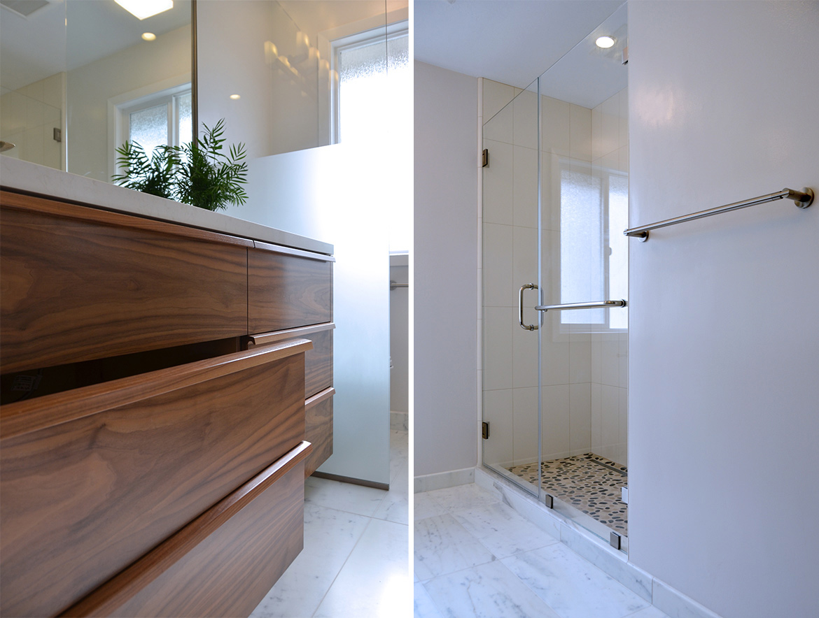 Marin_Bathroom_02